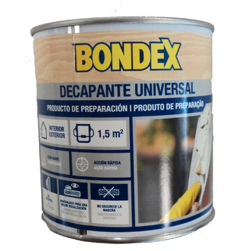 DECAPANTE 0.5LT - 0004.052
