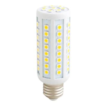 LAMP. E27 9. 5W LED / 0876.100