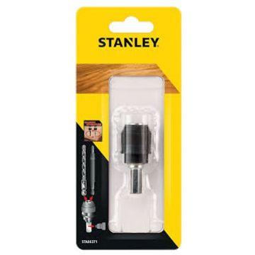 STANLEY SIST. MUD. RAPIDA STA66371-XJ / 0990.392