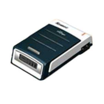 CARREGADOR PILHAS KCR-A099 (CAR KIT) / 0293.04