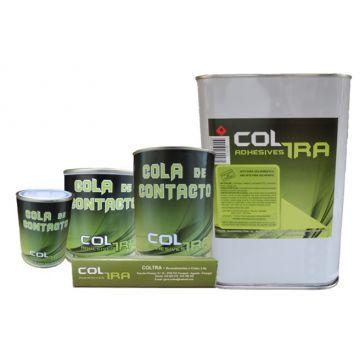 COLA CONTATO LTS / 0165.90