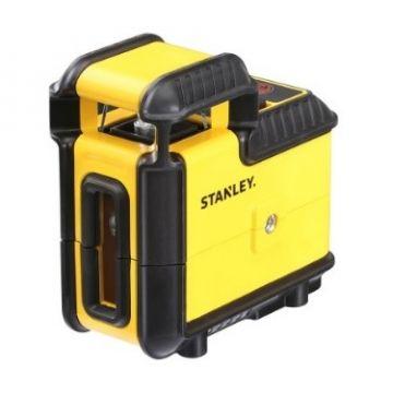 STANLEY NIVEL LASER 360 STHT77504-1 / 0990.500