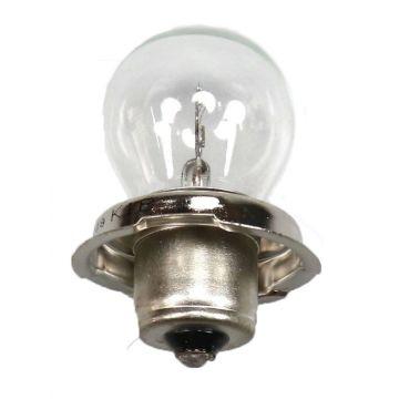 LAMPADA P26S 12V-15W=(S3)-APE50 FR. - 0007.20