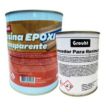 TINTA EPOXI 1KG - 0004.100