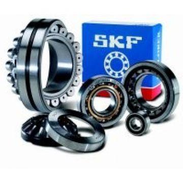 ROLAMENTO 6203-2Z/C3 SKF - 0121.33