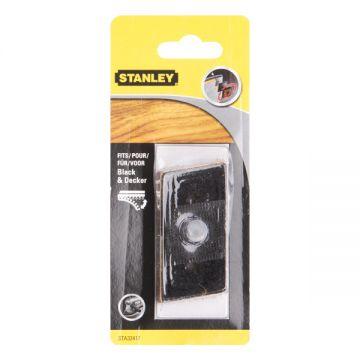 STANLEY PONTAS P/ MULTILIXADORA STA32417-XJ / 0990.442