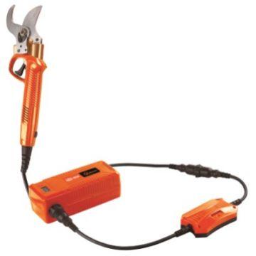 TESOURA PODA ELECTRICA 40V AW-ES4002 / 0601.001